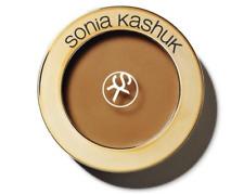 NEW Sonia Kashuk Undetectable Cream Bronzer #42 Rich Bronze