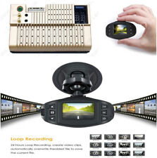 7-inch Digital TFT LCD Display Car 2 Din DVD Player Radio Bluetooth GPS Wifi etc