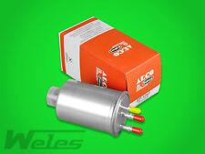 SP-1263 Fuel Filter Diesel Filter Ford Focus Mondeo III Hyundai Terracan Kia