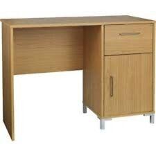 Desks & Computer Furniture