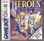 Jeux vidéo pour Stratégie et Nintendo Game Boy
