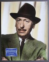 Johannisnacht. Willy Birgel. AHF/Original Aushangfoto/Portrait