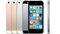 Apple iPhone 5 5s - 16GB 32GB -  Smartphone unlock single / BOX PACK
