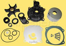 5001594  Johnson Evinrude  Outboard impeller repair kit
