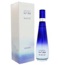 Davidoff Cool Water Wave for Woman - Women 50 ml Eau de Toilette EDT