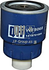 Fuel filter Fits CITROEN FIAT INNOCENTI MEGA NISSAN PEUGEOT 1.4-1.9L 190640