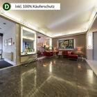 3 Tage Kurzurlaub in Bad Soden am Taunus im Hotel Concorde mit Frühstück