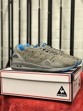 Le Coq Sportif Cycling club x slam jam brand new with box uk10