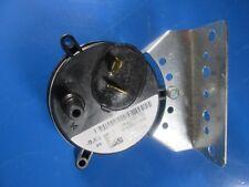 Source 1 02423286700 Pressure Switch