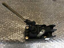 Mondeo Mk3 01-07 Manual 5 Speed Gear Stick Selector