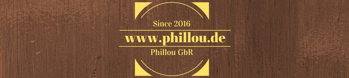 phillougbr