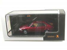 Saab 900 V6 1994 1 43 Premium x Prd452