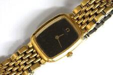 Omega ETA 281.002 ladies quartz watch for parts/hobby/watchmaker