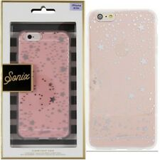 """Sonix Apple iPhone 6 / 6S (4.7"""") Clear Coat Case Cover Seeing Stars"""