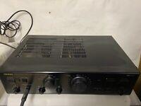 Onkyo A-8830 Stereo Amplifier Verstärker