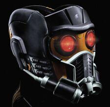 Marvel Legends Star Lord Electronic Helmet