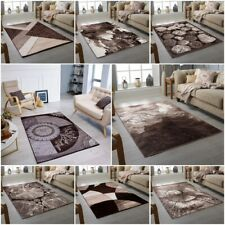 Extra Large Area Rugs Living Room Bedroom Hallway Runner Rug Kitchen Floor Mat