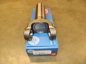 Dodge Ram 3500 2500 2003-Up 1485 Slip Yoke Transfer Case 271 273 271D 273D