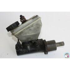 PEUGEOT 605 n°16 Maître-cylindre de frein d'occasion