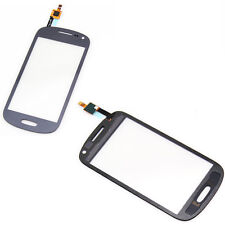 Glass Touch Screen Digitizer Fix For Samsung Galaxy Exhibit SGH-T599 T599N T599V