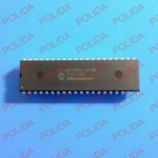 5PCS MCU IC MICROCHIP DIP-40 PIC18F4550-I/P PIC18F4550
