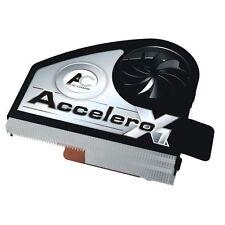 Arctic Cooling Accelero X1 VGA Kühler für Nvidia 6800 / 7800 Series NEU