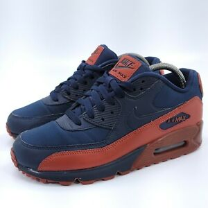 Nike Air Max 90 Essential Men's Sneakers for Sale | Authenticity ...