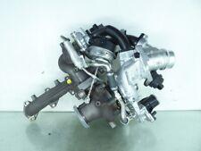 Turbolader BMW 5er (G30, F90) 520d B47D20B 8591887 50km wie neu