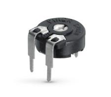 Technics VR201, VR302, 50KΩ Pitch - Brake Resistor EVTS3MA00B54, D3CAY503A041