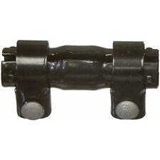 Steering Tie Rod End Adjusting Sleeve Moog ES3426S