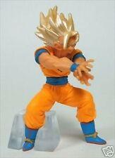 Bandai Dragonball Dragon ball Z HG 14 Gashapon Figure Figurine Goku Gokou color