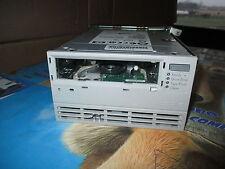 Hp 973605-101 Ultrium 960 Lto3 Lvd Upgrade Msl6000 400/800 GB SCSI Tape Drive
