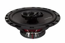 R165X3 Prime 6.5-Inch Full-Range 3-Coaxial Way Speaker - Set of 2