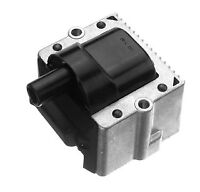 Ignition Coil AUDI : SEAT : SKODA : VW : OE QUALITY : LEMARK CP208