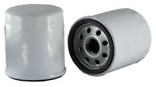Engine Oil Filter-LE FEDERATED FILTERS PG4476F
