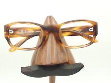 De VintageEbay VintageEbay Sol Sol Gafas De Gafas Polo Polo xdChQtsr