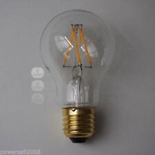 Modern 4W Light Bulbs