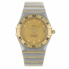 Relojes de pulsera automático Clásico de oro