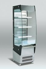 ScanCool OFC220 Open Dairy Display Chiller