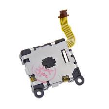 Left Right 3D Analog Joystick Control Pad Stick Repair Part for PS VITA PSV 1000