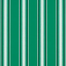 Awning/Marine Fabric - Sunbrella® Mayfield Collection Green Fancy #4754-0000
