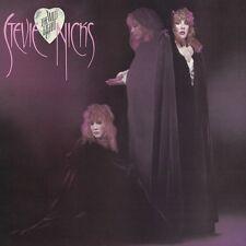 Wild Heart - 2 DISC SET - Stevie Nicks (2016, CD NEUF)