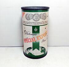Heileman'S Special Export Flat Top Beer Can Lacrosse, Wisconsin 12 oz