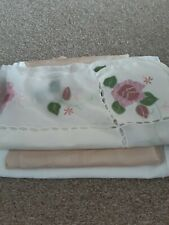 Table Cloth Cover Bundle