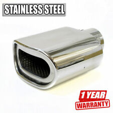 Car Exhaust Muffler Pipe For Opel Omega Tigra Vectra Meriva Signum Zafira