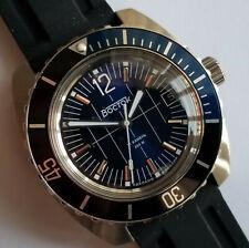 Automatic watch. VOSTOK. AMPHIBIAN. 170865. 20 ATM. New!