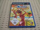 Power Volleyball für Playstation 2 PS2 PS 2 *OVP*