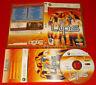 LIPS 1 XBOX 360 Versione Ufficiale Italiana 1ª Edizione ○ USATO - FG