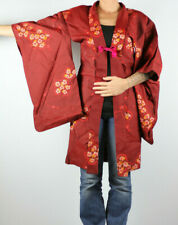 Véritable HAORI import Japon 2eme main no kimono yukata