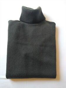 Pullover - Jil Sander (Raf Simons, Dior, Calvin Klein) S/M